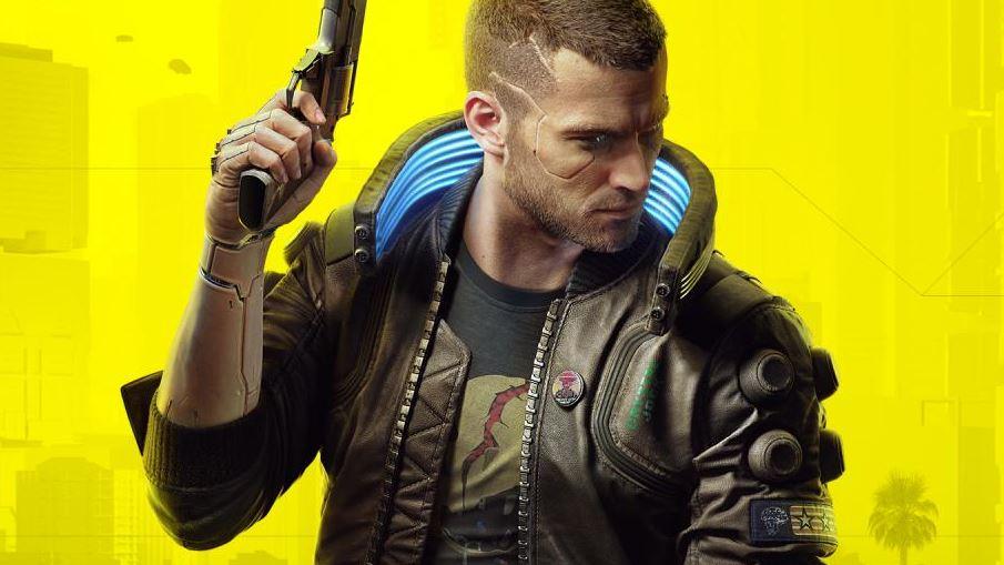cyberpunk 2077 guida ufficiale