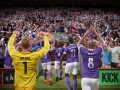 football manager 2020 pc stadia