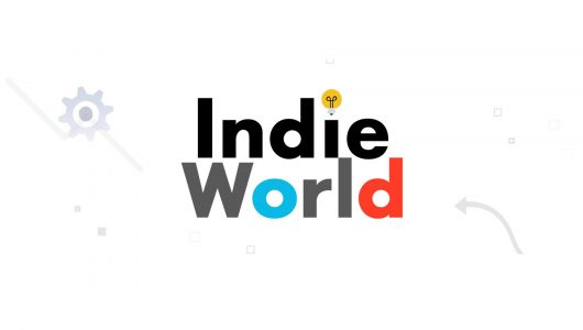 indie world switch