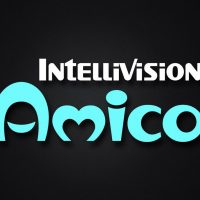 intellivision amico gamescom