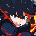 Kill la Kill: IF Video