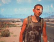 Life is Strange 2 Faith Recensione PS4 Xbox One PC apertura