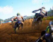 MXGP 2019 Recensione PS4 PC Xbox One apertura