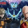 one punch man closed beta