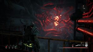 Remnant From the Ashes Recensione PC PS4 Xbox One