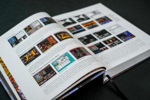The CRPG Book 01