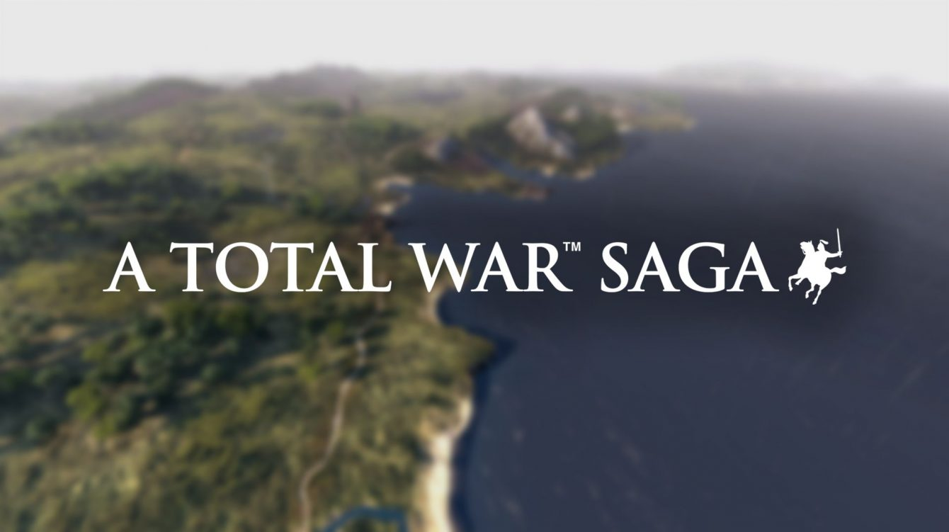 Troy A Total War Saga