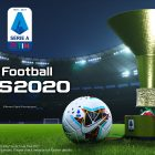 efootball pes 2020 serie a tim