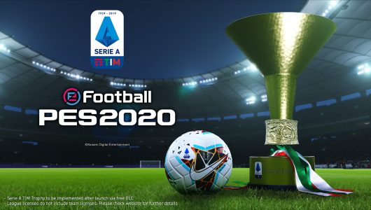 efootball pes 2020 serie a tim