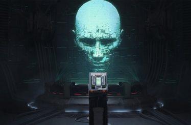 ghostrunner gamescom