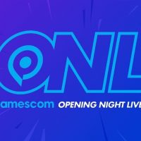opening night live gamescom 2019