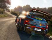 WRC 8 - Recensione