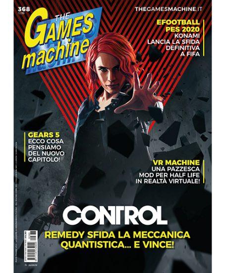 Cover_TGM_368_600