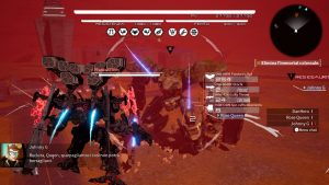 Daemon X Machina recensione
