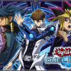 yu-gi-oh duel links dark side