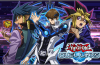 yu-gi-oh duel links dark side
