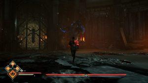 Devil's Hunt recensione