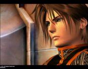 Final Fantasy VIII: Remastered - Recensione