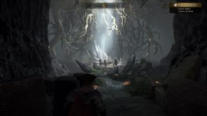 GreedFall Recensione PC PS4 Xbox One