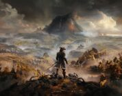 GreedFall Recensione PC PS4 Xbox One 07