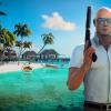 Hitman 2 Haven Island DLC