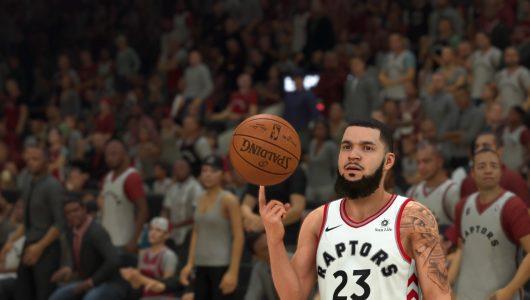 NBA 2K20 vendite