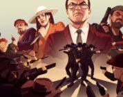 Rebel Cops Recensione PC PS4 Xbox One Switch apertura