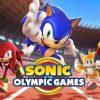 sonic giochi olimpici trailer