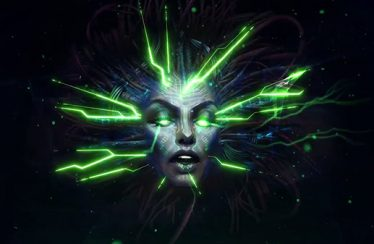 system shock 3 tencent
