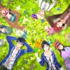 Tokyo Mirage Sessions FE Encore trailer
