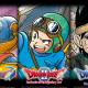 dragon quest trilogia switch