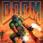 doom eternal skin classic