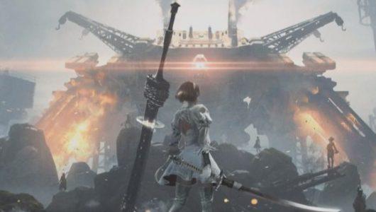 final fantasy 14 patch 5.1
