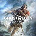 ghost recon breakpoint beta uscita