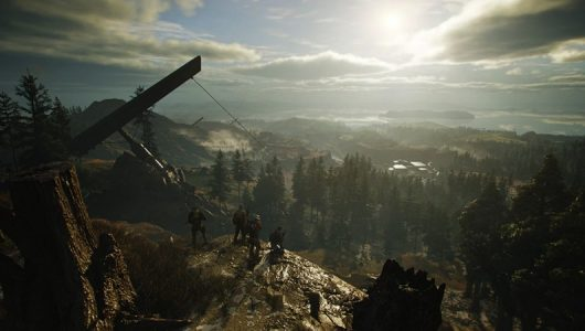 ghost recon breakpoint closed beta