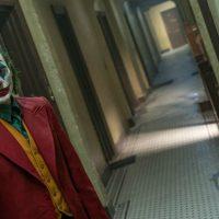 Il Leone D'Oro a Joker è il vero punto di svolta per i cinecomics