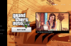 rockstar games game launcher