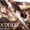 black desert mobile android ios
