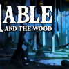 mable & the wood switch