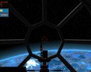 star wars pinball recensione