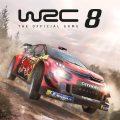 codemasters world rally championship