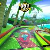 super monkey ball hd disponibile