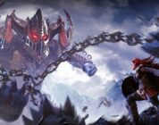 Asgards Wrath recensione