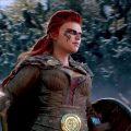 facebook sanzaru games Asgard's Wrath oculus rift