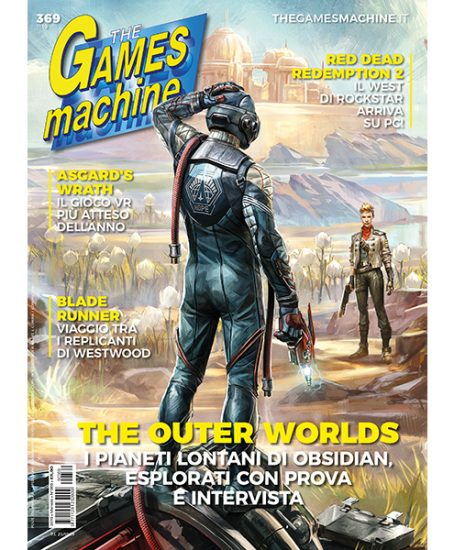 Cover TGM 369