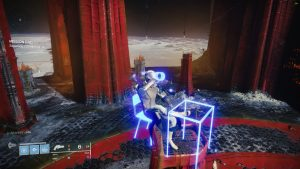 Destiny 2 Ombre dal Profondo Recensione PC PS4 Xbox One