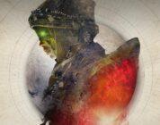Destiny 2 Ombre dal Profondo Recensione PC PS4 Xbox One