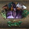 gwent ios