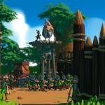 asterix obelix xxl 3 screenshot