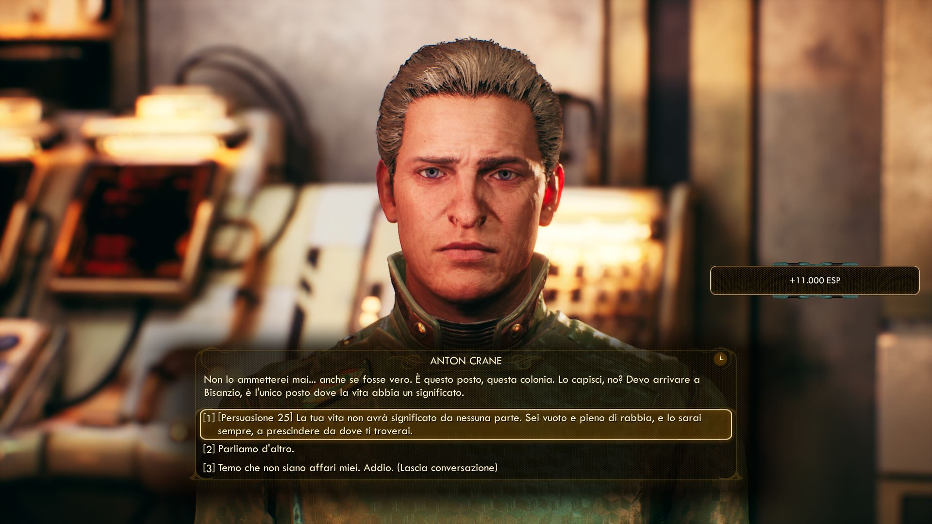 The Outer Worlds Recensione